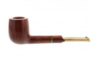 Pipe Savinelli New Art Smooth 127