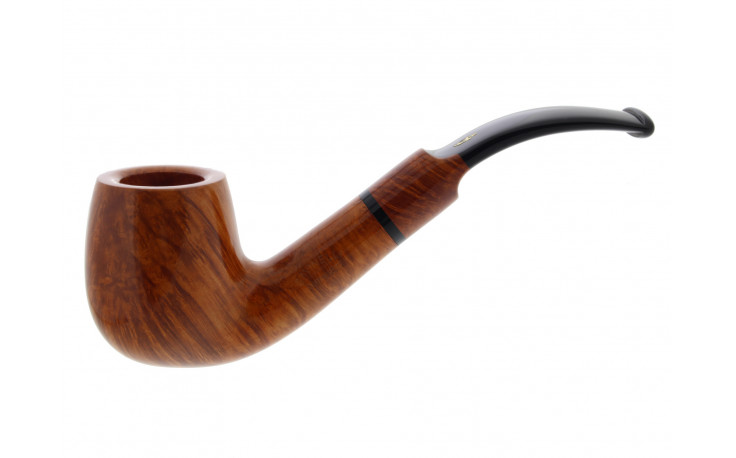 Pipe Savinelli New Art Naturelle 603