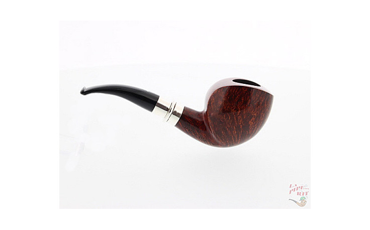 Pipe Ser Jacopo 32