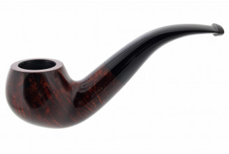 Pipe Dunhill Amber Root 3129