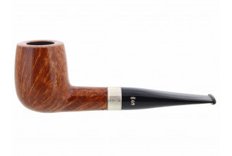 Pipe Stanwell anniversaire 75 ans 88