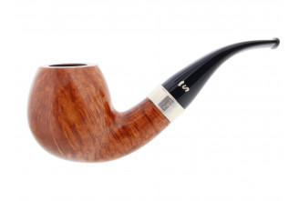 Pipe Stanwell anniversaire 75 ans 185