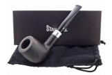Pipe Stanwell Army Mount Black 88