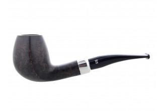 Pipe Stanwell Army Mount Black 407