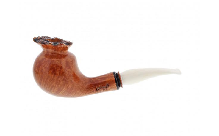 Pipe Amorelli 34