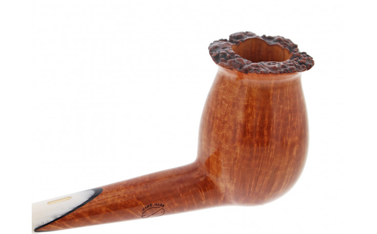 Pipe Amorelli 35