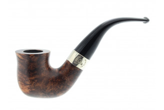 Pipe Peterson Aran 05FT