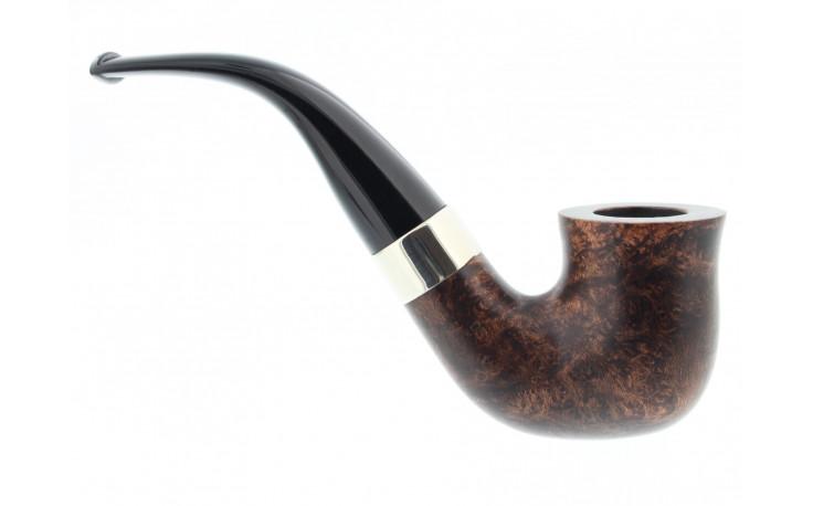 Pipe Peterson Aran 05FT