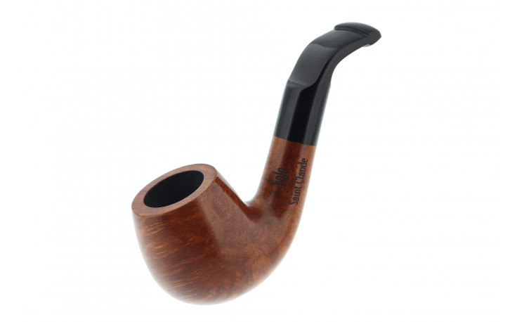Pipe Golf orange