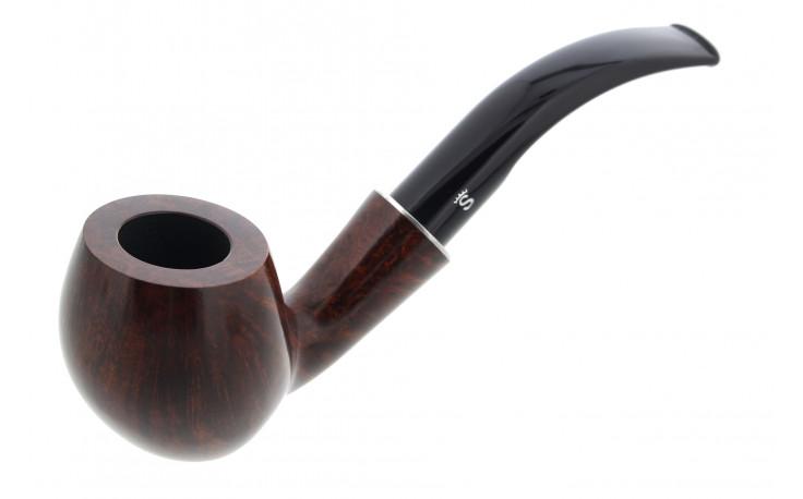 Pipe Stanwell Andersen 7 brune