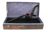 Pipe Stanwell Andersen 7 sablée