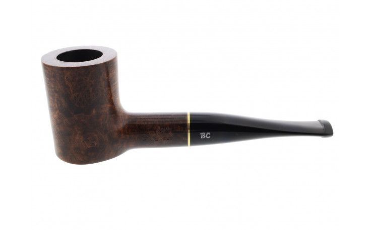 Pipe Butz Choquin Sweet Poker