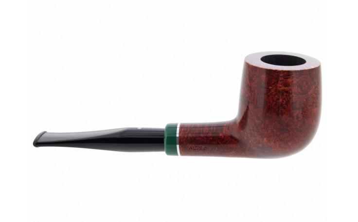 Pipe Vauen Altro 186