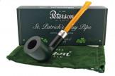 Pipe Peterson St Patrick's Day 2018 120