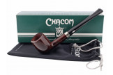 Pipe Chacom Lizon 265