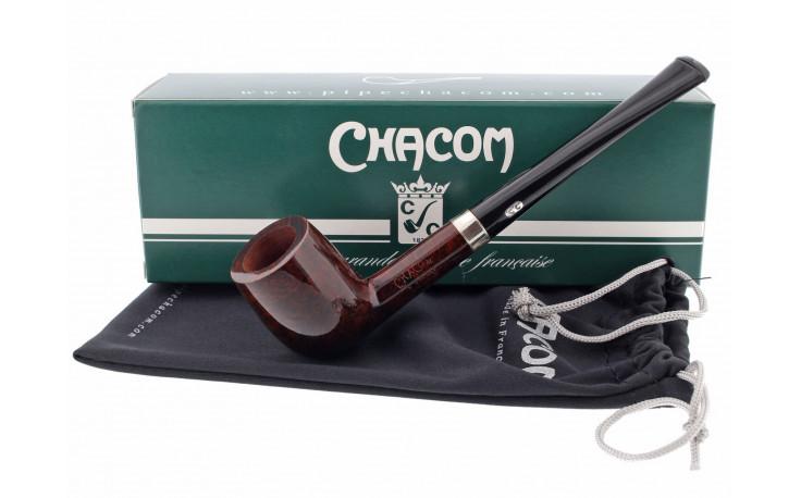 Pipe Chacom Lizon 265