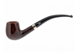 Pipe Chacom Lizon 521