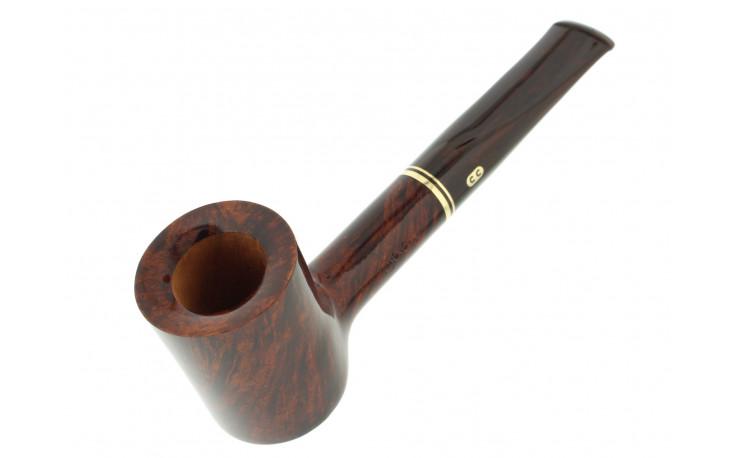 Pipe Chacom Montbrillant 155
