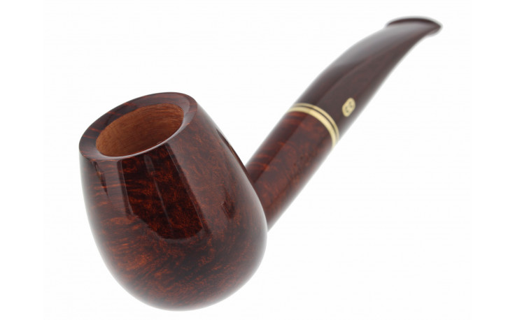 Pipe Chacom Montbrillant 861