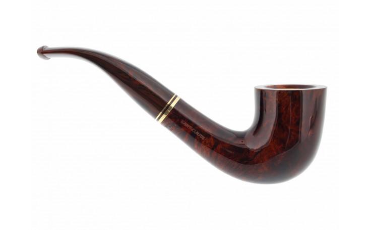 Pipe Chacom Montbrillant 863