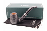Pipe Chacom Carbone 851