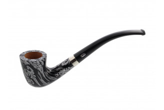 Pipe Chacom Baroque 517