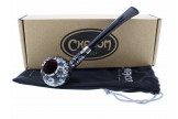 Pipe Chacom Baroque 520