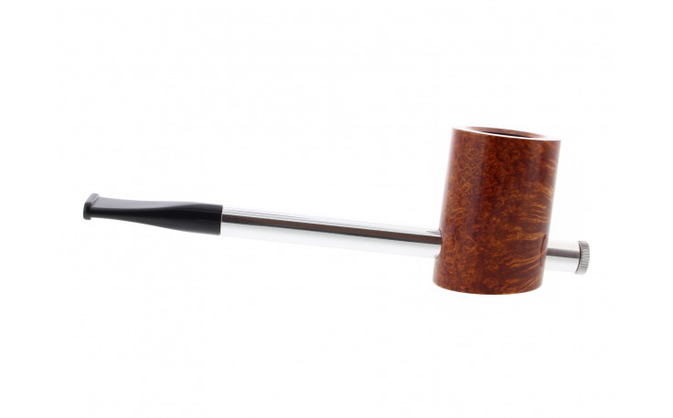 Pipe fait main Tsuge The system 6022