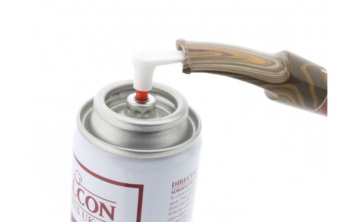 Spray nettoyant Falcon