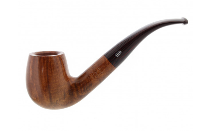Pipe Chacom Select n°12