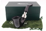 Pipe Peterson Spigot Ebony 05