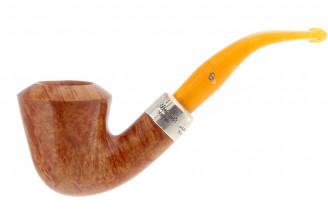 Pipe Peterson Kapp Royal B10