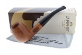 Pipe nature cintrée luxe