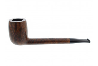 Pipe nature Canadienne