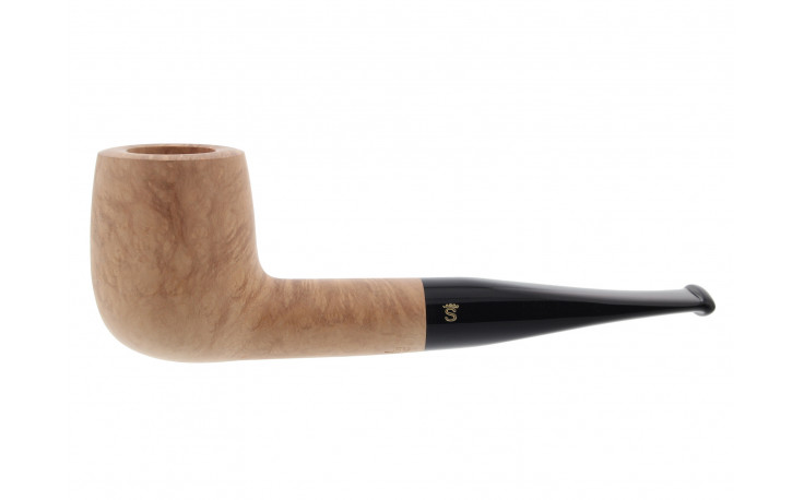 Pipe Stanwell Authentic Nature 88/9