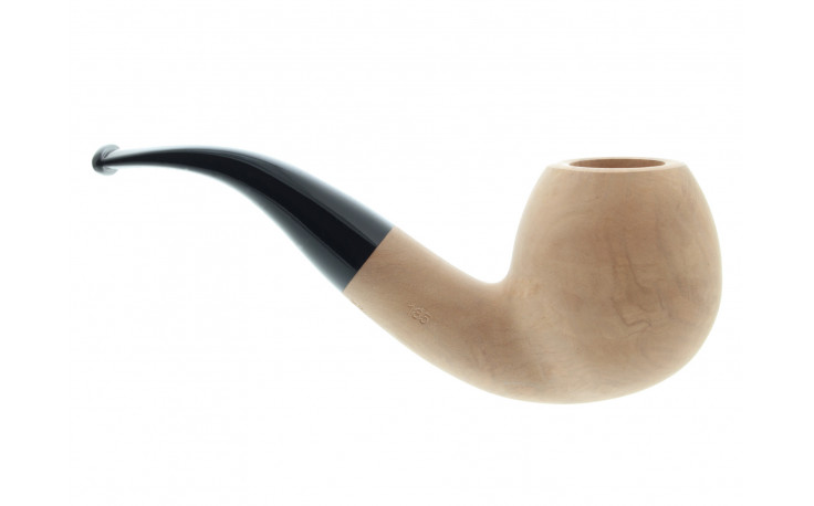 Pipe Stanwell Authentic Nature 186/9