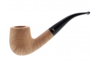Pipe Stanwell Authentic Nature 246/9