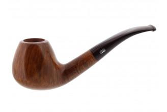 Pipe Chacom Select n°20