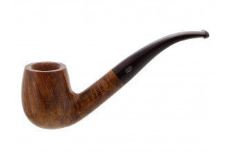 Pipe Chacom Select n°19