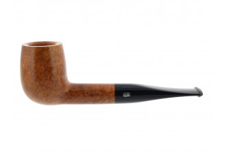 Pipe Chacom Select n°13