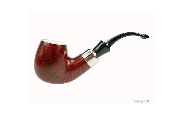 Pipe interieur écume Vauen 7015 p-lip