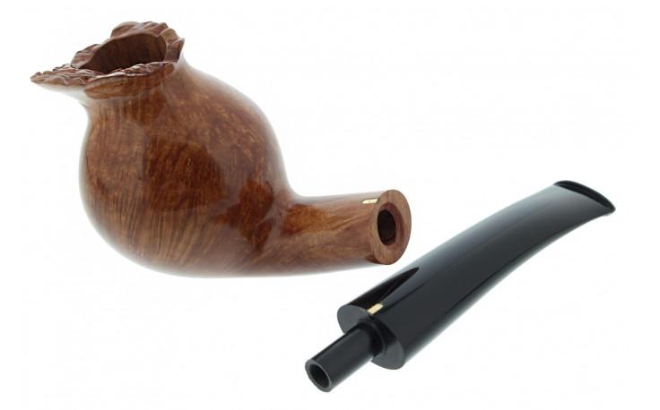 Pipe Amorelli 42