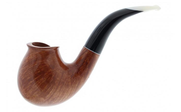 Pipe Amorelli 43
