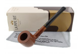 Pipe promo Otomatic Grand Luxe 2