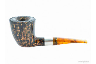 Pipe Poul Winslow 16