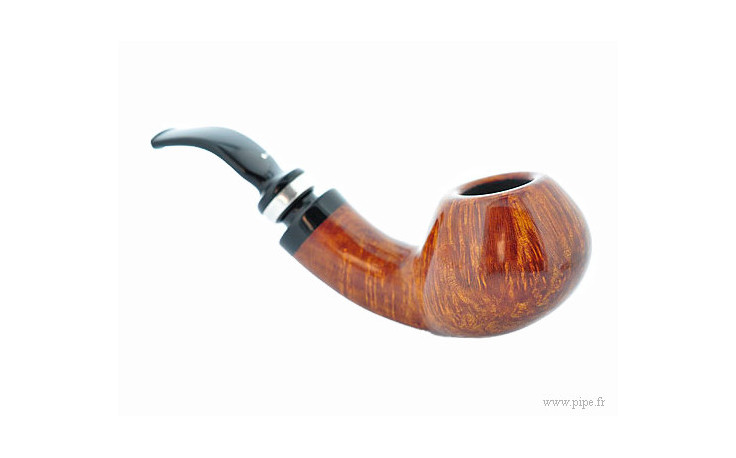 Pipe Poul Winslow 17