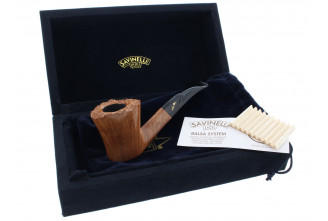 Pipe Savinelli Autograph 0 6mm 0005