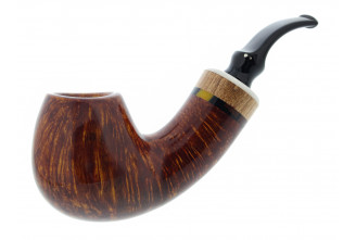 Pipe Poul Winslow 36