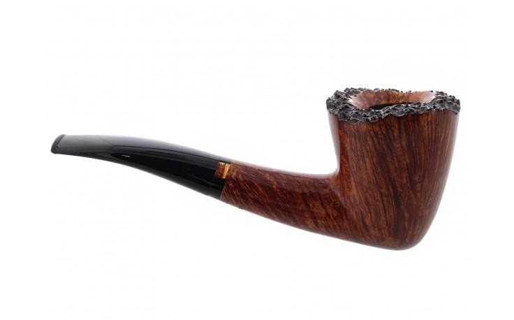 Pipe Poul Winslow 34
