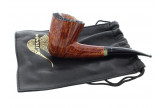 Pipe Poul Winslow 34